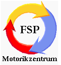 Motorikzentrum